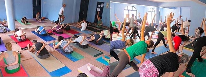 yoga-teacher-training-goa-india