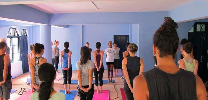yoga-teacher-training-in-dharamsala